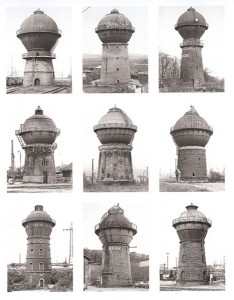 6. water_towers